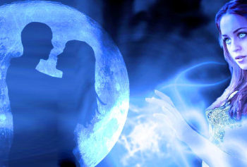 Vashikaran mantra for girl boy Attraction