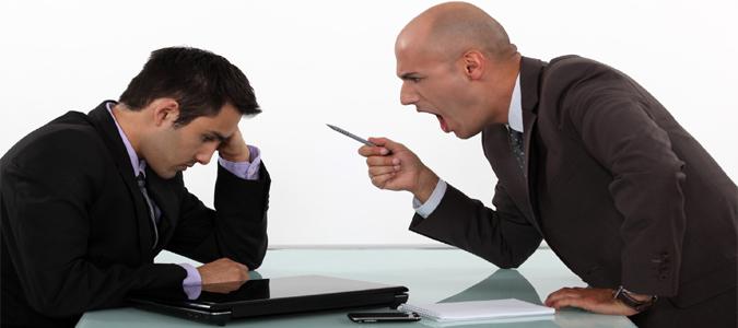 Vashikaran Mantra to control Boss Business by Vashikaran Specialist