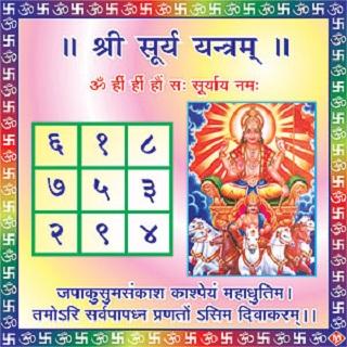 hanuman mala mantra in telugu pdf
